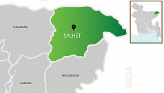 Coronavirus: Five nurses infected in Sylhet