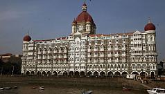 Pakistan arrests 4 aides of alleged mastermind of Mumbai terror attacks