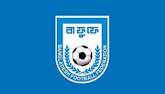 Court imposes injunction on Abahani...