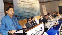 $12m project to make Bangladesh more...