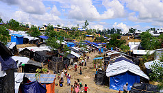 US urges Myanmar to create safe conditions...