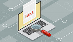 Asia cracks down on Covid-19 'fake...