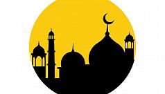 In the spirit of Eid-e-Miladunnabi