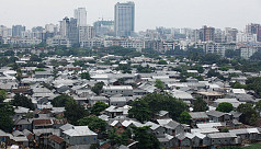 WB approves $100m in loans for Dhaka...
