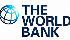 World Bank approves $250m for quality...