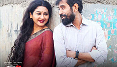 Third week in, 'Debi' set to be released in more theatres