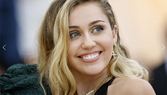 Miley Cyrus, Neil Young lose homes in...