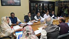 PM urges people to prevent BNP's subversive...