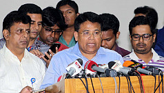 Upazila parishad elections from March,...