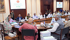 Ecnec approves 28 projects including...