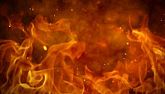 8 steel mill workers sustain burn injuries...