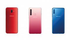 Samsung announces lifestyle campaign 'My Galaxy My Colour'