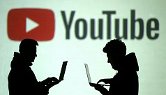 YouTube shifts to make new exclusive...