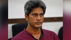 Ganasanghati Andolon leaders to contest...