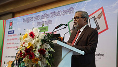 CEC to returning officers: Treat all...