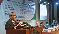 CEC: Magistrates are pledge-bound to...