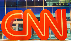 CNN offices evacuated after bomb threat,...