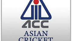 ACC Executive Board meeting to be held...