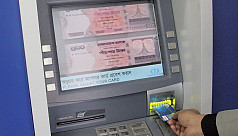 Non-bank entities can now provide banks'...