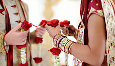 Police stop interfaith wedding in Lucknow citing anti-conversion law
