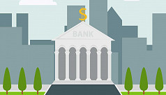 Provision shortfall at 12 banks soars...