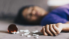 SSC examinee commits suicide in...