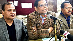 Bogra 1 BNP candidate was allegedly...