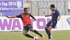 Brothers reach semis, oust Arambagh...