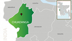AL leader dies of Covid-19 in Chuadanga