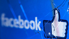 Lawsuit adds to Facebook woes on data...