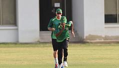 Bangladesh U-23 set to face UAE in Emerging Asia Cup