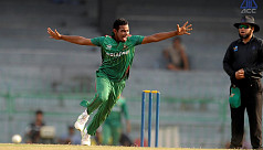 Bangladesh U-23 defeated in semi-final...