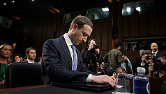 Facebook spends $22.6 million to keep...