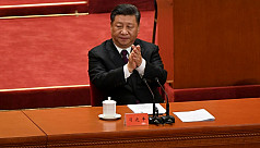Ports, trains and trade: Xi to offer...