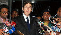 US to send election observers