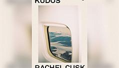 Nicholas Lezard's Choice: 'Kudos' by...