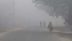 Panchagarh shivers as temperature drops...