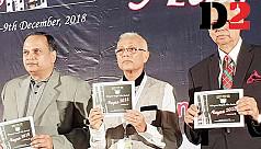 Four Bangladeshi films screened at Hyderabad...