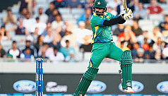 Hafeez joins Rajshahi Kings