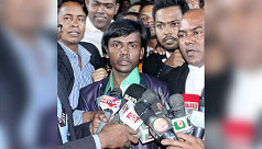 HC clears Hero Alom's way to...
