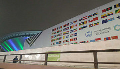 COP 24 sheds light on the link between...