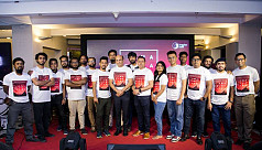 10 million songs free for everyone in Bangladesh