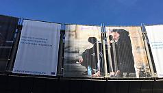 European parliament to remove 'Islamophobic'...