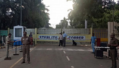 India court allows Vedanta to reopen...