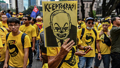 Malaysia files criminal charges against...