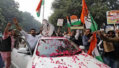 Narendra Modi stares at biggest election...