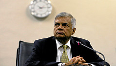Sri Lanka PM faces party challenge in...