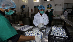 WFP to cut back food aid to...