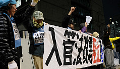 Japan opens door wider to foreign blue-collar...