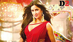 Katrina Kaif shows off her moves once...